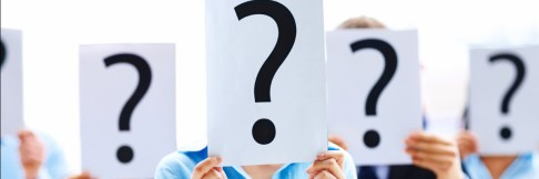 asesoria preguntas