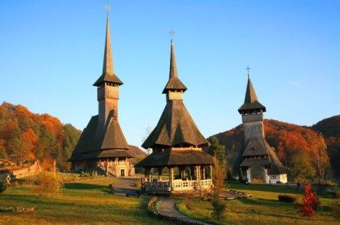 z11117375Q,Maramuresz--Rumunia---fot--Shutterstock